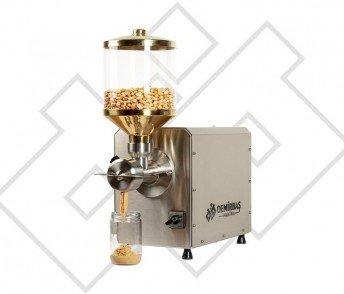 Fıstık Püre Makinası